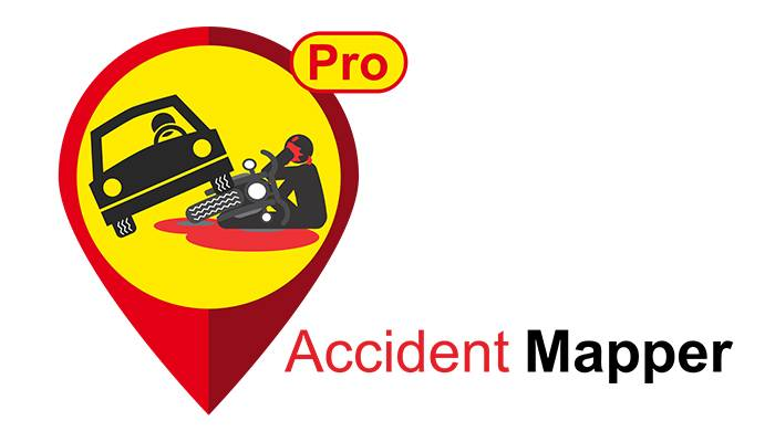 accident-mapper